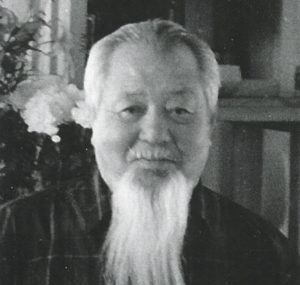 Author_Mikoto_Masahilo_Nakazono